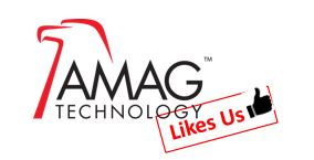 AMAG Users